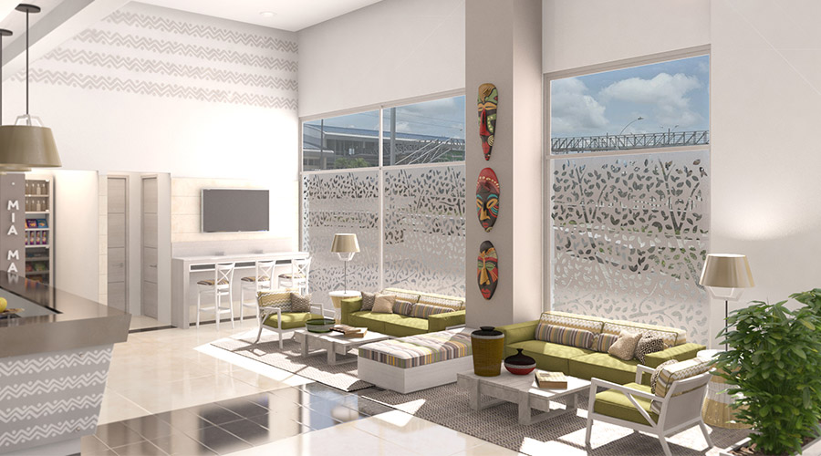 MIA Hotel Chocó - Hotel en Quibdó